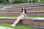 01062019_Canon EOS 5Ds_Hong Kong Science Park_Ceci Tsoi00164