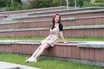 01062019_Canon EOS 5Ds_Hong Kong Science Park_Ceci Tsoi00165