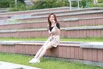 01062019_Canon EOS 5Ds_Hong Kong Science Park_Ceci Tsoi00166