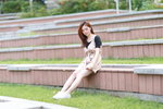 01062019_Canon EOS 5Ds_Hong Kong Science Park_Ceci Tsoi00167