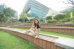 01062019_Canon EOS 5Ds_Hong Kong Science Park_Ceci Tsoi00185