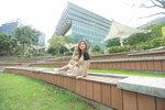 01062019_Canon EOS 5Ds_Hong Kong Science Park_Ceci Tsoi00188