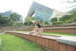 01062019_Canon EOS 5Ds_Hong Kong Science Park_Ceci Tsoi00189