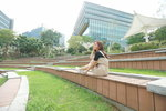 01062019_Canon EOS 5Ds_Hong Kong Science Park_Ceci Tsoi00190