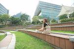 01062019_Canon EOS 5Ds_Hong Kong Science Park_Ceci Tsoi00191