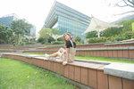 01062019_Canon EOS 5Ds_Hong Kong Science Park_Ceci Tsoi00192