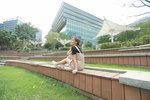 01062019_Canon EOS 5Ds_Hong Kong Science Park_Ceci Tsoi00193