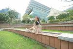 01062019_Canon EOS 5Ds_Hong Kong Science Park_Ceci Tsoi00194