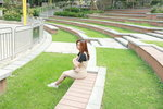 01062019_Canon EOS 5Ds_Hong Kong Science Park_Ceci Tsoi00196