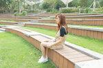 01062019_Canon EOS 5Ds_Hong Kong Science Park_Ceci Tsoi00197