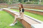 01062019_Canon EOS 5Ds_Hong Kong Science Park_Ceci Tsoi00198