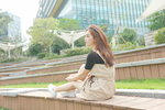 01062019_Canon EOS 5Ds_Hong Kong Science Park_Ceci Tsoi00200
