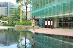 01062019_Canon EOS 5Ds_Hong Kong Science Park_Ceci Tsoi00201