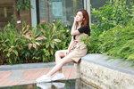 01062019_Canon EOS 5Ds_Hong Kong Science Park_Ceci Tsoi00204