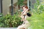 01062019_Canon EOS 5Ds_Hong Kong Science Park_Ceci Tsoi00206