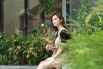 01062019_Canon EOS 5Ds_Hong Kong Science Park_Ceci Tsoi00207