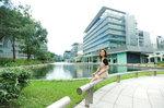 01062019_Canon EOS 5Ds_Hong Kong Science Park_Ceci Tsoi00213