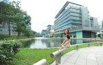 01062019_Canon EOS 5Ds_Hong Kong Science Park_Ceci Tsoi00214
