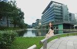 01062019_Canon EOS 5Ds_Hong Kong Science Park_Ceci Tsoi00216