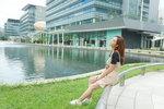 01062019_Canon EOS 5Ds_Hong Kong Science Park_Ceci Tsoi00217