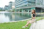 01062019_Canon EOS 5Ds_Hong Kong Science Park_Ceci Tsoi00220