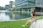 01062019_Canon EOS 5Ds_Hong Kong Science Park_Ceci Tsoi00221