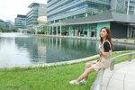 01062019_Canon EOS 5Ds_Hong Kong Science Park_Ceci Tsoi00222