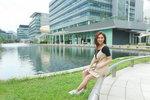 01062019_Canon EOS 5Ds_Hong Kong Science Park_Ceci Tsoi00224