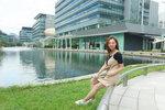 01062019_Canon EOS 5Ds_Hong Kong Science Park_Ceci Tsoi00225
