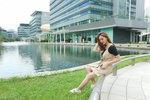 01062019_Canon EOS 5Ds_Hong Kong Science Park_Ceci Tsoi00227