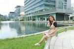 01062019_Canon EOS 5Ds_Hong Kong Science Park_Ceci Tsoi00228