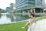 01062019_Canon EOS 5Ds_Hong Kong Science Park_Ceci Tsoi00229