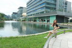 01062019_Canon EOS 5Ds_Hong Kong Science Park_Ceci Tsoi00231