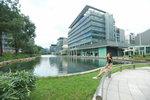 01062019_Canon EOS 5Ds_Hong Kong Science Park_Ceci Tsoi00235