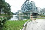 01062019_Canon EOS 5Ds_Hong Kong Science Park_Ceci Tsoi00236