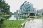 01062019_Canon EOS 5Ds_Hong Kong Science Park_Ceci Tsoi00237