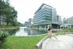 01062019_Canon EOS 5Ds_Hong Kong Science Park_Ceci Tsoi00238