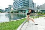 01062019_Canon EOS 5Ds_Hong Kong Science Park_Ceci Tsoi00240