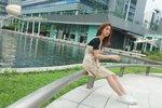 01062019_Canon EOS 5Ds_Hong Kong Science Park_Ceci Tsoi00242