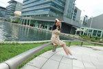 01062019_Canon EOS 5Ds_Hong Kong Science Park_Ceci Tsoi00243
