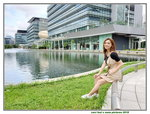 01062019_Samsung Smartphone Galaxy S10 Plus_Hong Kong Science Park_Ceci Tsoi00058