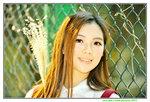 04012014_Yuen Long Tai Tong Park_Ceci Tsoi00084