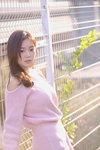16122017_Sunny Bay_Ceci Tsoi00008