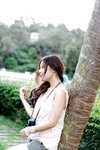 01072012_Chinese University of Hong Kong_Charlotte Wai00016
