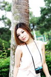 01072012_Chinese University of Hong Kong_Charlotte Wai00022