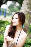 01072012_Chinese University of Hong Kong_Charlotte Wai00024