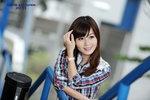 20032011_HKUST_Cherrie Chung00160