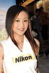 02052009_Nikon Roadshow@Mongkok_Cherry Lam00006