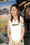 02052009_Nikon Roadshow@Mongkok_Cherry Lam00007
