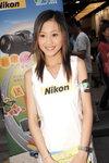 02052009_Nikon Roadshow@Mongkok_Cherry Lam00008